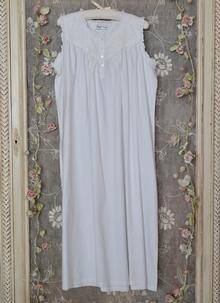 Veronica Nightgown