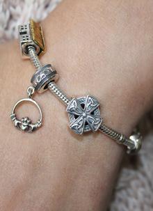 c1aa8a9b7e9 All Jewelry - Blarney Woollen Mills