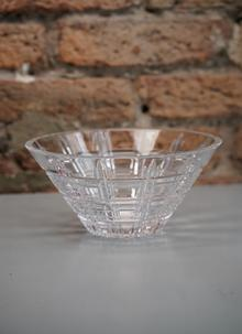 Waterford Crystal Marquis Crosby Bowl