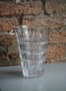 Waterford Crystal Marquis Crosby 9'' Vase