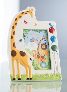 cc2395fd2cec Irish Gifts For Children