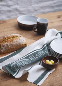Irish Linen & Lace | Tablecloths | Handkerchiefs | Blarney