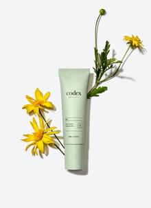 Codex Beauty Day Cream