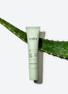 Codex Beauty Eye Gel Cream
