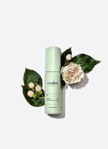 Codex Beauty Facial Oil