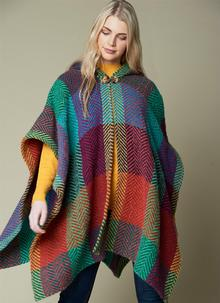 e95ac9390e708a Capes | Irish Capes, Wool Capes & Ponchos | Blarney