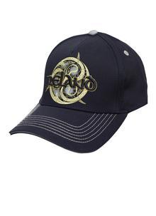 Men's Ireland Celtic Swirl Baseball Cap