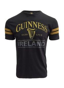 Guinness Ireland Tape T-Shirt