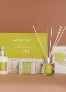 Field Reed Diffuser