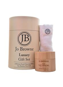 Jo Browne Luxury Gift Set