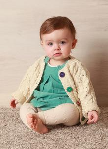 b86df7e4dfe9 Kid s Wool Sweaters