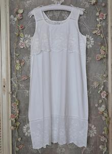 Sophie Nightgown