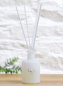 Inis Reed Diffuser 100ml