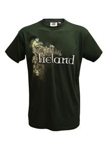 Men's Celtic Ireland T-Shirt