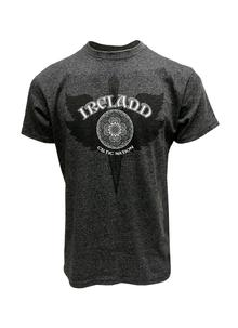 Ireland Celtic Nation T-Shirt