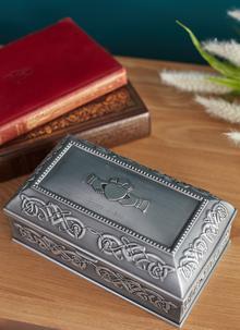 Personalized Irish Gifts Personalized Gifts From Ireland