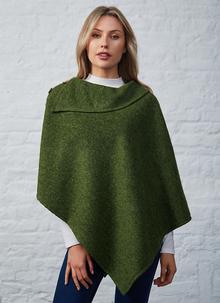 39931d178 Capes | Irish Capes, Wool Capes & Ponchos | Blarney