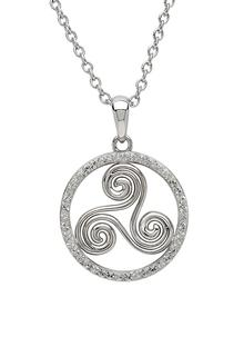 Celtic Jewelry | Irish Jewelry | Blarney