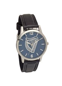 48d86fcf1 Irish Celtic Watches, Wrist Watches, Pocket Watches | Blarney