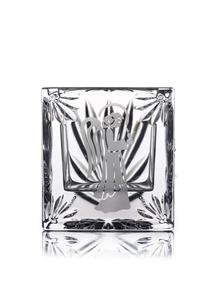 Waterford Crystal Angel Votive