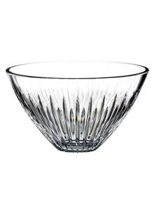 Waterford Crystal Ardan Mara 6'' Bowl