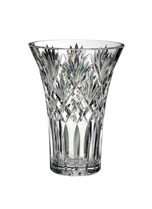 Waterford Crystal Cassidy Vase 10''