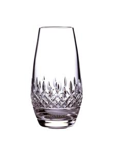 Waterford Crystal Lismore Ogham Mother Bud Vase