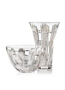 Waterford Crystal Dungarvan 10 Inch Bowl