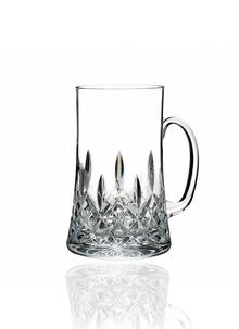 Waterford Crystal Lismore Connoisseur Beer Mug