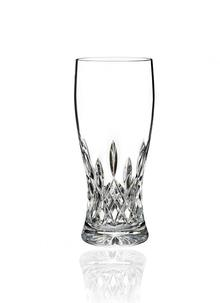 Waterford Crystal Lismore Connoisseur Pint Glass
