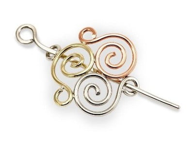 Irish Celtic Designer Jewelry For All Occasions