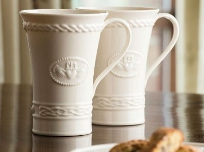 Just In! Shop New Belleek Fine Parian China