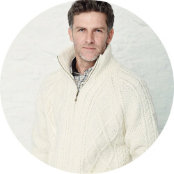 mens-Hand-Knit-Full-Zip-Aran-Cardigan-01.jpg