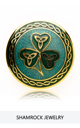 History Of Celtic Jewelry Meaning Of Celtic Jewelry